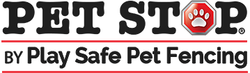 Play Safe Pet Fencing